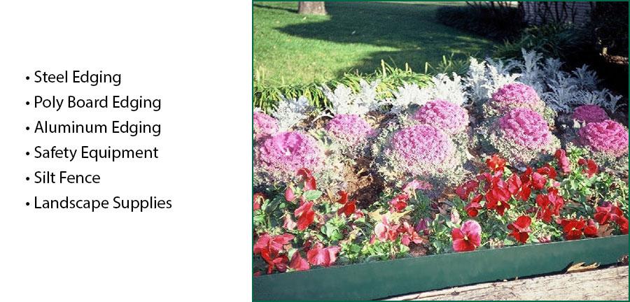 diggers garden online shop
